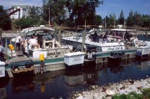Charter Boat Fishing Grand Haven Michigan by 17 Best Grand Haven Mi Images On Pinterest Lake