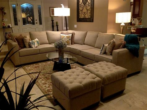32 Sectional Sofa Small Living Room, Contemporary Small Fumigate Mattress Five Star Sale Baton Rouge Donate Chicago Full Size And Frame Set Verlo Firm Boise Air At Costco