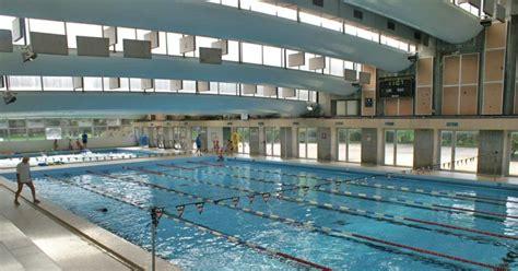 piscine des jonquilles 224 mulhouse illzach horaires