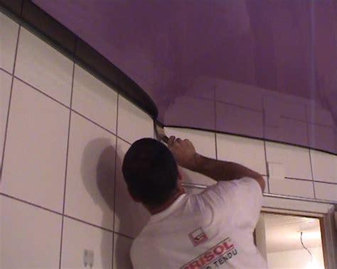 comment choisir votre rev 234 tement plafond bricobistro