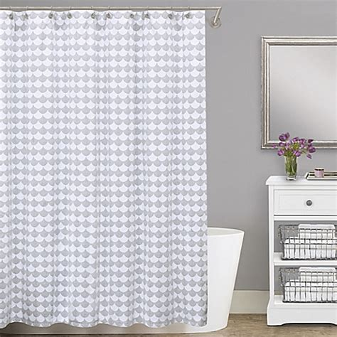 Curtains Bed Bath And Beyond Canada by Shower Curtains Bed Bath Beyond