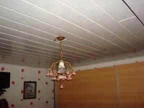 pose de faux plafond lambris pvc devi gratuit 224 evreux entreprise qemwle