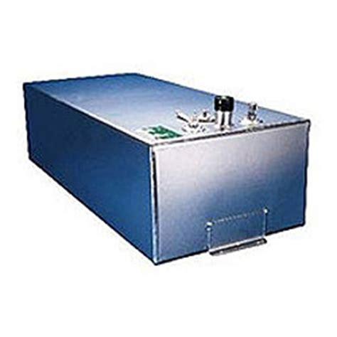 rds manufacturing below deck aluminum fuel tank 26ga