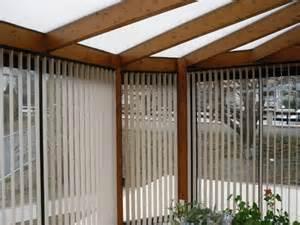 store interieur veranda toulouse stores int 233 rieurs et ext 233 rieurs pr 232 s de toulouse stores et