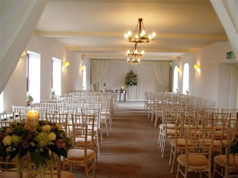 Home Improvement Small Wedding Venues Northern Ireland. Wedding Dress Magazine Download. Personalized Wedding Favor Tags Canada. Cheap Glitter Wedding Invitations. Garden Wedding San Antonio. Wedding Reception Decorations Budget. Wedding Consultant Pittsburgh Pa. Wedding Planning Websites Uk. Planning Wedding Anniversary Party