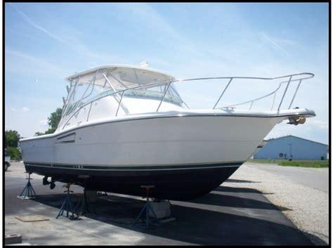 Offshore Boats For Sale Texas pursuit 3000 offshore boats for sale in texas