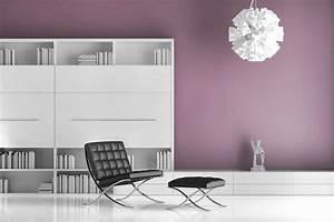 Graue Wandfarbe Mischen : wand in pastellfarben ideen zum mischen malen streichen trendfarben ~ Markanthonyermac.com Haus und Dekorationen