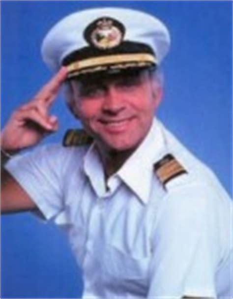 Love Boat Episodes Dreamboat by The Love Boat 1977 Starring Kristy Mcnichol Meeno