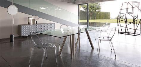 table de repas forest roche bobois