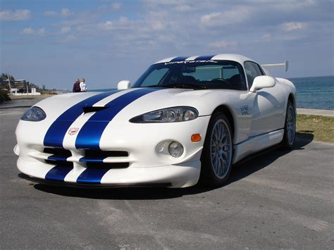 Le Dodge Visalia Ca by Top 24 Dodge Fresno Ca Wallpaper Cool Hd