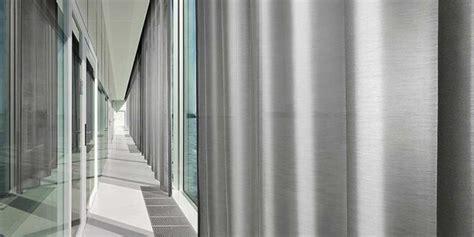 can curtains reduce road noise curtain menzilperde net