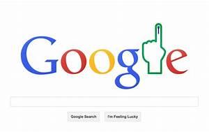 Google doodles of 2014 (pictures) | NDTV Gadgets360.com