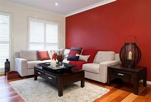 Flieder Farbe Wand : zimmerfarben was verraten diese ber unsere pers nlichkeit ~ Markanthonyermac.com Haus und Dekorationen