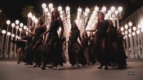 hit the floor season 2 episode 2 passing daily tv