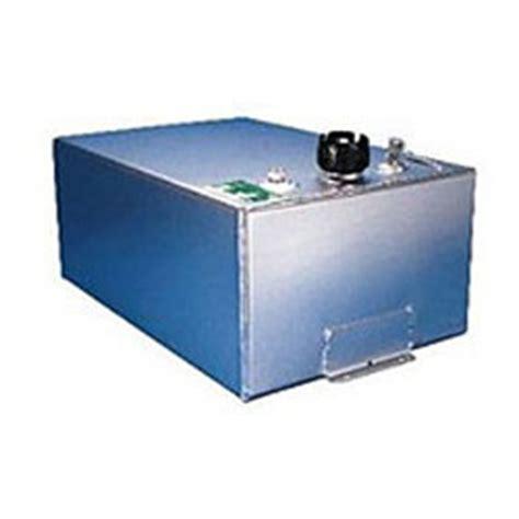rds 59044 below deck fuel tank aluminum