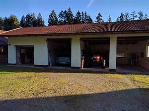Auto In Der Garage : energieversorgung beideseiten ~ Whattoseeinmadrid.com Haus und Dekorationen