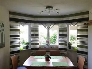 Gardinen Für Esszimmer : die besten 25 esszimmer vorh nge ideen auf pinterest esszimmervorh nge wohnzimmer vorh nge ~ Markanthonyermac.com Haus und Dekorationen