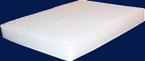 California King Waterbed Mattress Pad. King Cal King Semi Double Kitchen Sinks For Sale Ikea And Faucets Quartz Sink Island With Dishwasher Home Depot Stainless Drop In Flow Rate Hong Kong