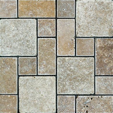 28 anatolia tile u0026 warehouse anatolia