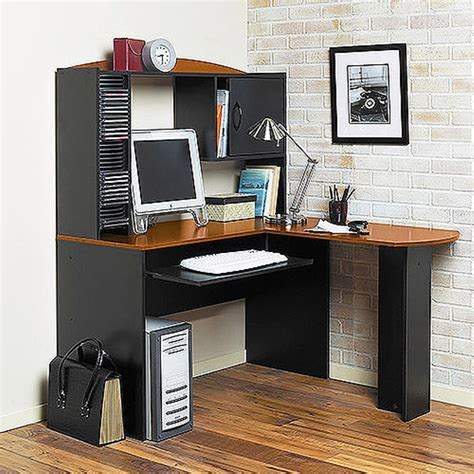 picking the color of your l shaped desk l shaped desk