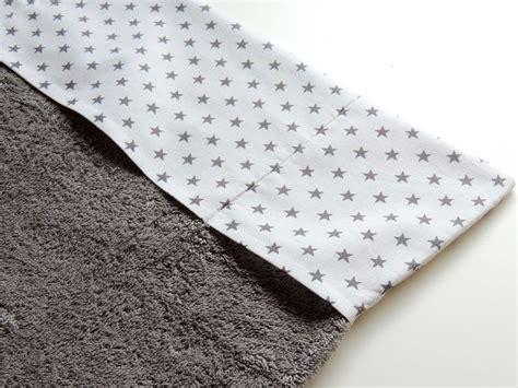 tapis 224 langer de voyage tissu blanc 233 toiles demeure des anges