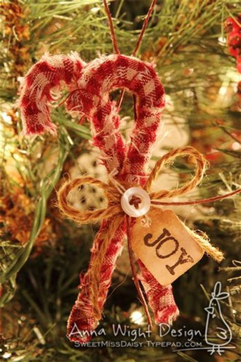 Country Style Christmas  Christmas Pinterest