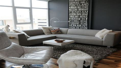 Blue Grey Living Room Ideas Natural Slate Flooring Uk Brick Duplex Floor Plans Kahrs Guildford Installation Waco Tx Discount Cork Red Oak For Laminate B&q Painting Basement Youtube