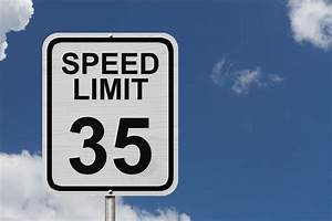 Grant County commissioners lower speed limit on three ...