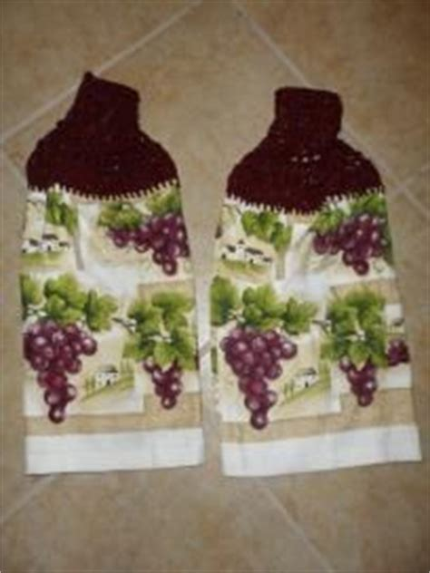 1000 images about grape kitchen ideas on wine