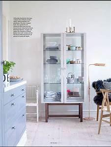 Ikea Küche Rabatt : les concepteurs artistiques ikea stockholm vitrine gebraucht ~ Markanthonyermac.com Haus und Dekorationen