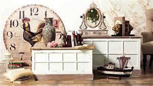 Vintage Style Deko : vintage einrichtung rabatte bis zu 70 bei westwing ~ Markanthonyermac.com Haus und Dekorationen