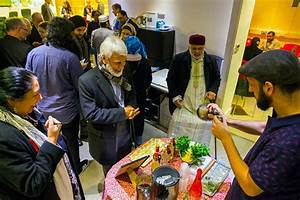 Christian Muslim Forum | Muslim Teachers' Association