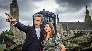 The Return of Doctor Who | Facts & Opinions