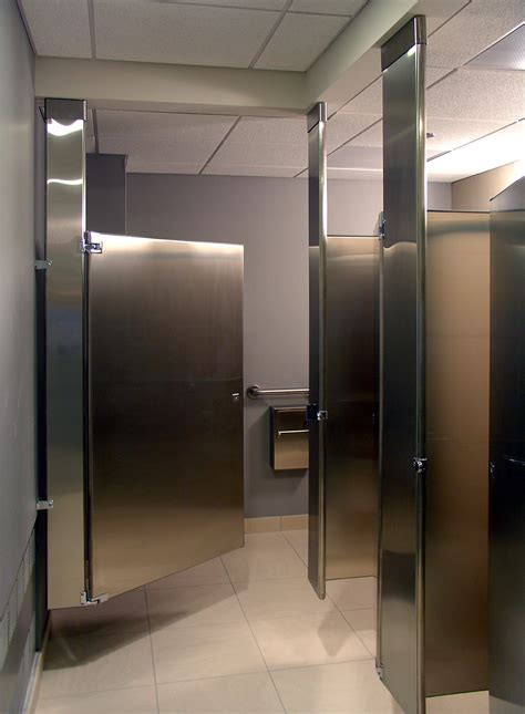 bathroom partitions cheap washroom partitions prices u bobrick series toilet partitions with