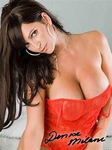 Hot Wallpapers: HollyWood Actors Hot Photo