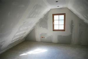 Hausmittel Gegen Schimmel In Der Dusche : eine grundierung gegen schimmel ~ Markanthonyermac.com Haus und Dekorationen