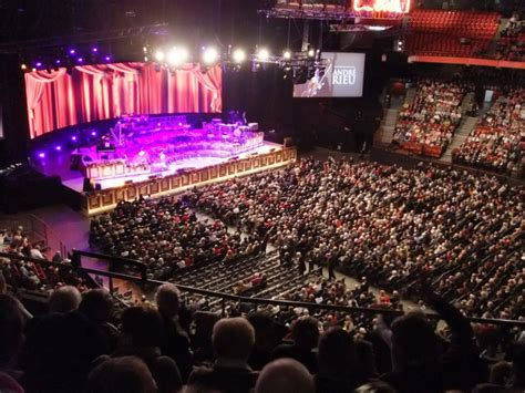 forest national forest entertainment venues eventseeker
