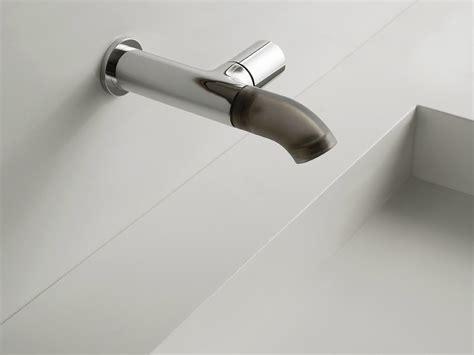 indogate robinet mural salle de bain pas cher