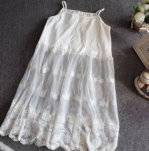 Best 25+ DIY lace extender ideas on Pinterest | DIY lace ...
