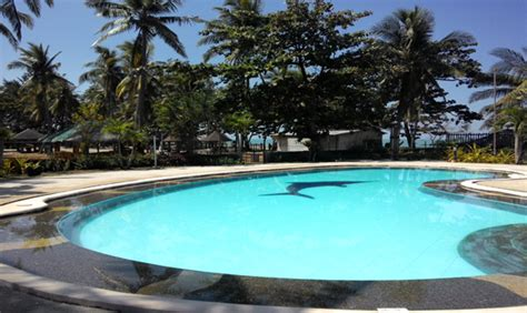 Boating World Beach Resort San Fabian Pangasinan by San Fabian Philippines Pictures And Videos And News