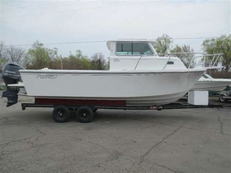 Old Parker Boats For Sale by Sports Fishing Parker Boats Boats For Sale Boats