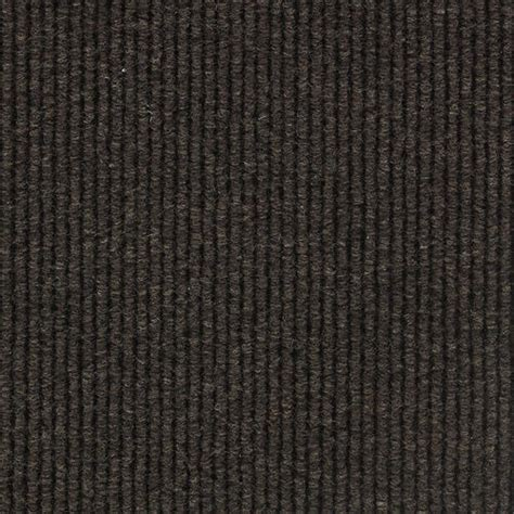shaw living self stick berber carpet tiles 12 quot x12 quot at