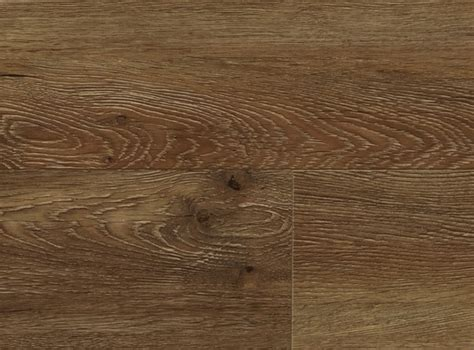 18 shaw vinyl plank flooring underlayment shaw
