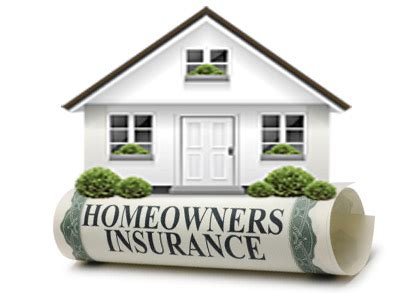What Makes Home Insurance Expensive? (or Cheap?) Hda