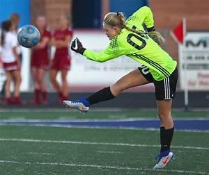 Region 9 soccer roundup: Dixie outburst sinks Cedar, 5-0 ...