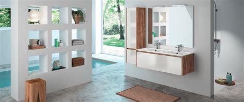 salle de bain haut de gamme meubles sur mesure marque design fran 231 aise