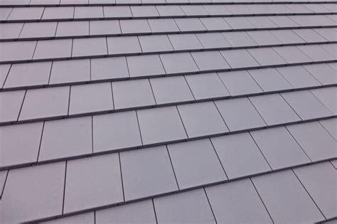 Monier Roof Tiles Usa by Roof Tiles Braas Monier Clay Roof Tile Granat Sc 1 St