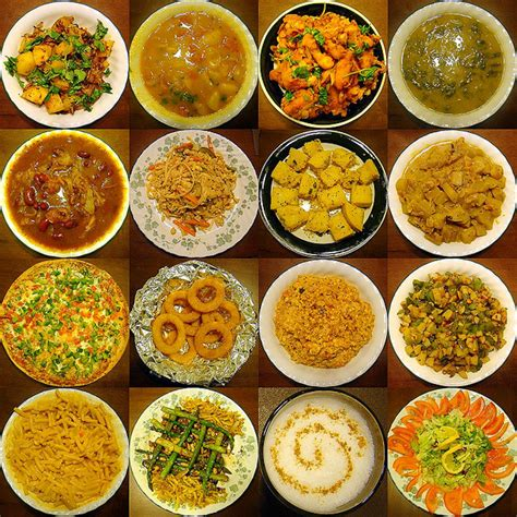 india cultural tours a sneak peek into religion cuisine and craft