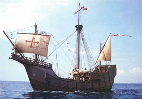 Spanish Boat Names by Top 10 Most Famous Ships In History Toptenz Net