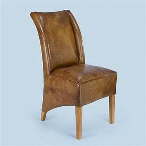 Vintage Stuhl Leder : aktiv stuhl sessel designer heidelberg vintage echt leder nr 702 f e eiche wildeiche ~ Markanthonyermac.com Haus und Dekorationen